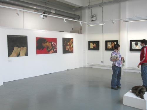 London Picture Hanger 07957 598 088 Professional Art